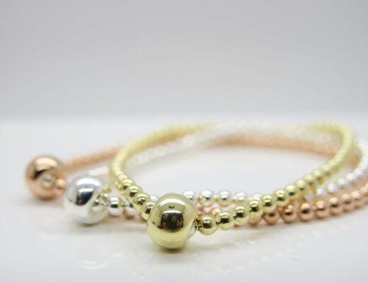 thumbnail-armband